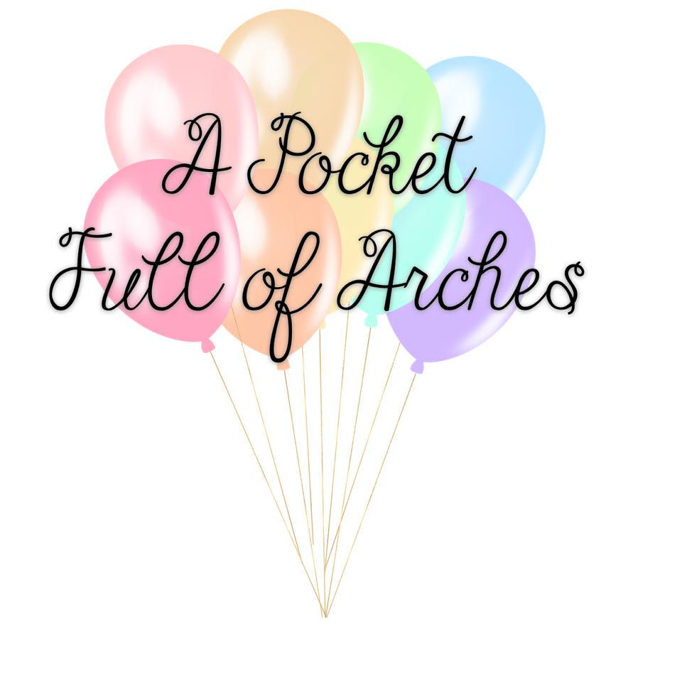 a-pocket-full-of-archers