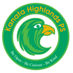 Kanata Highlands School Council